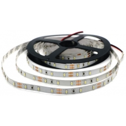 Tira flexibles IP20 60 Led/metro Led 3014