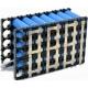 Contactos de Niquel 10 x 0.2mm para pack de Baterías