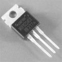 MIP0224SY Silicon Mos