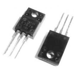 2sk3679 k3679 Fuji Power Mosfets