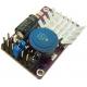 Drivers regulador de corriente para LED 4.5-60v dc