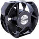 Ventilador refrigeración de 220v. 172x150x55mm