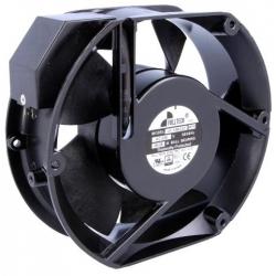 Ventilador refrigeración 220v. 172x150x38mm