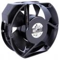 Ventilador 220v 172x150x38mm