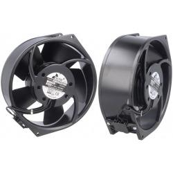 Ventilador FULLTECH 220v 172x150x55mm