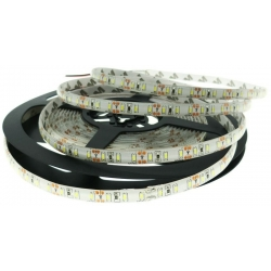 Tira flexibles IP65 60 Led/metro Led 3014