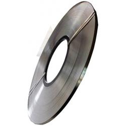 Contactos de Níquel 5x0.1mm para pack de Baterías