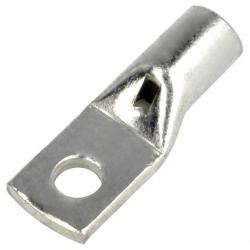 Terminal anilla M5-16