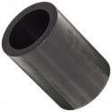 Separadores especiales de Nylon en Negro de 8x4.2mm