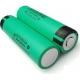 Bateria Litio NCR18650 3100 3.7v Panasonic