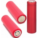 Bateria Litio Sanyo UR14500 3.7v 800mA