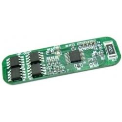 PCM HP para Baterías de Litio-Li-Po 11.1/14.8v.8A