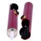 Bomba desoldadora de aluminio SH833