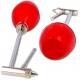 Bombas desoldadoras para soldadores de lapiz