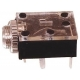 Conectores Jack 3.5mm Hembra Mono J113