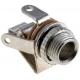 Conectores Jack 3.5mm Hembra J022