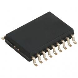 Micro Pic Chip - Varios