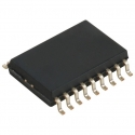 Micro procesadores Microchip Pic Chip