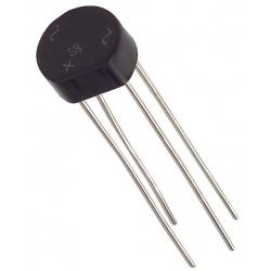 Diodos Rectificadores 1,5A 800v- W08M