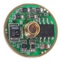 Driver led 3 Modos Micro procesado, memoria