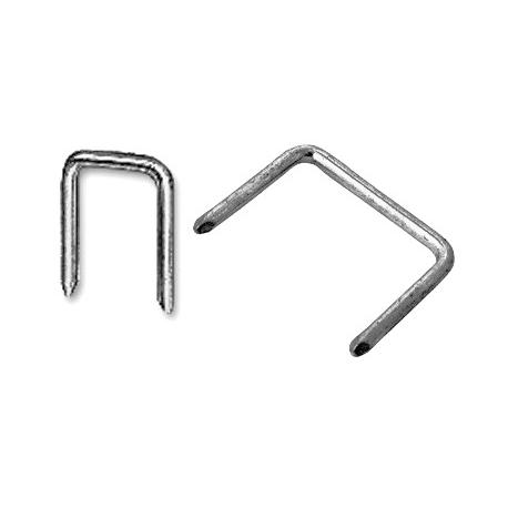 Jumper (Puentes) de hilo rígido para circuito impreso