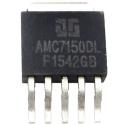 Regulador de Corriente AMC7150 Smd para Led 1.5A