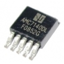 Regulador de corriente AMC7140 smd para Led 700mA
