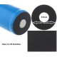 Aislantes de papel para Baterías 17-6.5 Negro