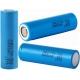 Bateria Litio Samsung INR21700-50E 5000mAh