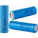 Baterías de Litio Samsung INR21700-50E 5000mAh, 10A