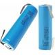 Bateria Litio Samsung INR21700-50E 5000mAh PCB