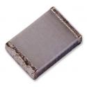 Capacitor polietileno SMD 1.5uF 50v
