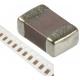 Condensador Multicapa SMD