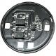 PCM BMS para Baterías Litio 26650 de 3.7v HM26650 con Cazoleta