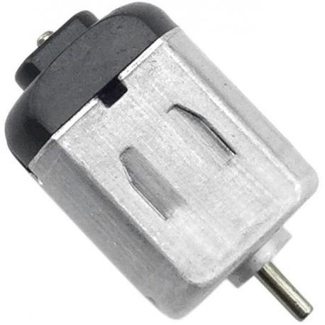 Motor 3~6v 30mm
