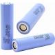 Bateria Litio Samsung ICR18650 30A 3.7v. 3.000mAh