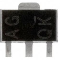 Transistor 2SA1797-PNP