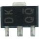 Transistor 2SC4672-NPN