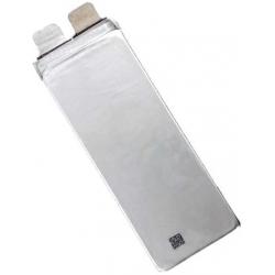 Bateria LifePo4 Plana recargable de 3.2v. 4A, 30C 128x50mm