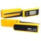 Multímetro Digital tipo Pinza Axio 503