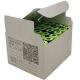 Bateria Litio NCR18650 3400mA 3.7v Panasonic