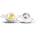 Led Dual Color de 1w Lumiled