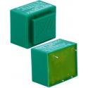 Transformadores Encapsulados TEZ1,5D de 2VA
