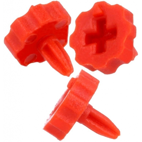 Boton 6001-Rojo ca6