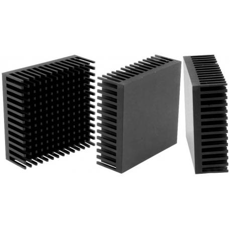 Disipador Térmico de 46x46x16.51mm