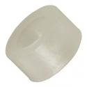Separadores tubulares de Nylon-poliamida 7mm