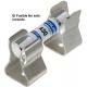 Clip Porta fusibles 20.70x12x13.80mm-3