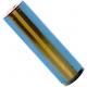 Bateria Litio Samsung INR21700-50E Protegida