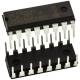 TCA785 Controlador de fase para tiristores, triacs y transistores.