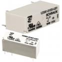 Rele Mini TE SCHRACK V23061 SPDT